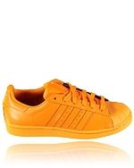 Взуття Adidas